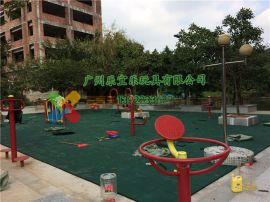 广州深圳珠海哪里有卖户外健身器材游乐设备