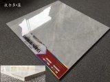 地板砖800X800通体大理石