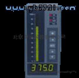 QQJM智能数字显示流量积算仪