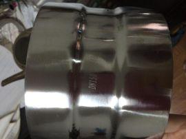 不锈钢304承插焊直接/承插焊管件/承插焊弯头