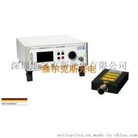 ALSG單模皮秒半導體鐳射器 可自由空間,單模,多模光纖輸出