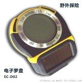 EC-D02便携式电子罗盘