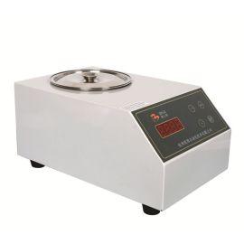 ZB-LX数控电动离心机