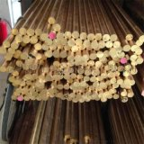 廠家直銷無鉛環保黃銅棒 C3601黃銅棒