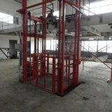 无机房货梯厂供广州江门佛山中山无机房液压升降货梯