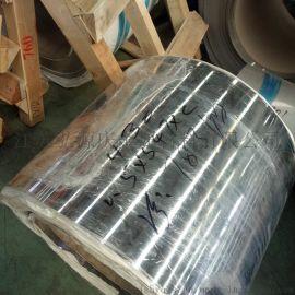430不鏽鋼帶廠家供應