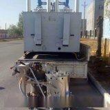寧夏中衛市交通標線機廠家供應熱熔劃線熱熔釜