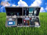 TY-01S型土壤养分速测仪测土配方施肥仪测土仪