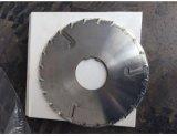 鲁丰专用木工锯片,木工机械通用锯片,鲁丰多片锯专用