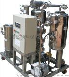 HY系列抗燃油滤油机