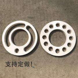 陶瓷摩擦圈 陶瓷过滤机配件 矿山机械配件