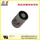 電磁鐵吸盤式 BS-2030X-01