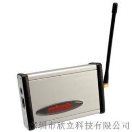 罗卓尼克LAN-INTERFACE无线记录仪接收器