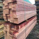 柳桉木实木厂家|柳桉木防腐木厂家|柳桉木板材厂家