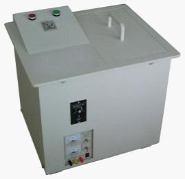 PCB过孔电镀机 电路板教学设备