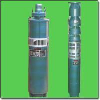 350qj600-90-220大型潜水泵