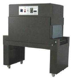 热风恒温收缩炉(SF-4525)