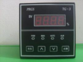 TG-3W周波控制器