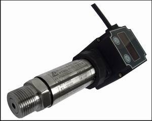 数显压力变送器PT500-503S