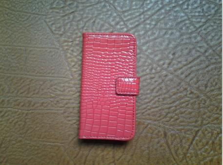 爱丽龙iPhone5手机套 (1-107)