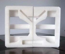 EPE珍珠棉包装盒内衬