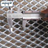 钢板网价格,上海拉伸网,菱形钢板网