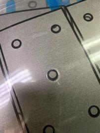 超薄导热石墨片/手机石墨散热贴片/高导热石墨散热片