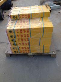 玻璃钢油田专用标志桩安全标识牌重量轻