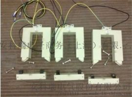 分體式互感器 AKH-0.66/K 80*50