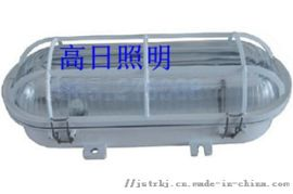 CXSZD24电缆隧道灯