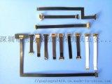 安卓/MICRO系列 無線充   U型頭 Z型頭 背夾   水晶頭 L型頭
