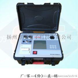 FR-6800全自动电容电感测试仪