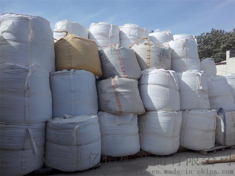 供应湿法白云母粉,灵寿县优质湿法白云母粉