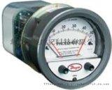 差压变送器-3000SGT系列差压开关/表