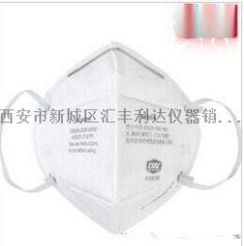 西安防雾霾口罩13772489292