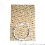 硅橡膠加熱板 調溫硅膠電加熱板發熱板