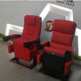 厂家定制影院座椅,款式多样可折叠高端皮制座椅
