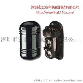 宏安科周界红外对射探测器,两光束探测器