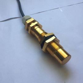 CY-1矿用永磁限位开关