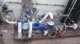 壓差表差壓表過濾器用差壓表嵌入式安裝