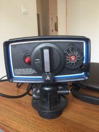 富莱克全自动软化水控制阀FLECK5600型软化水设备机头