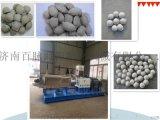 大型球團粘合劑生產設備  螢石球球團粘合劑設備廠家