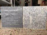 蘑菇石厂家直销天然蘑菇石 花岗岩蘑菇石 灰色蘑菇石