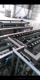 供应Fs一体板设备,岩棉,挤塑板,聚苯板复合设备