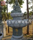 台州石雕观音佛像厂家三十三观音订购
