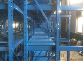 模具货架 多层货架 钢制模具货架 抽屉式货架 山东济宁威海东营