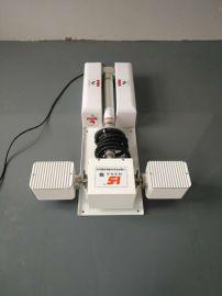 升降照明燈 1.8米升降照明設備 車載升降照明燈