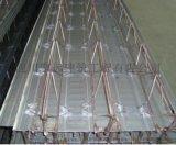 成都钢筋桁架楼承板厂家产品分类