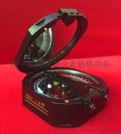 金昌DQY-1型地质罗盘仪13919031250