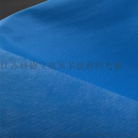 pe覆膜无纺布/亲水布/水刺布